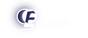 Eclipse Heating & Cooling Logo